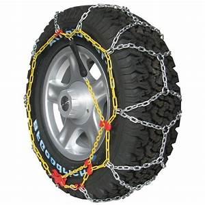 Chaine Neige Scenic 4 : chaine neige traditionnelle xk9 polaire ~ Melissatoandfro.com Idées de Décoration