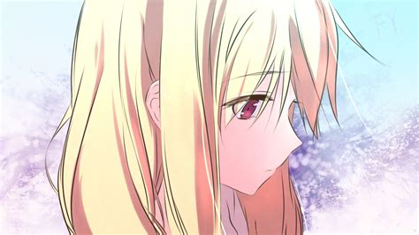 Anime Pet Wallpaper - sakurasou no pet na kanojo hd wallpaper and