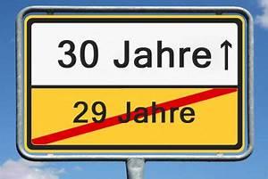 30 Dinge Zum 30 Geburtstag : 30 geburtstag feiern spa und geschenke geburtstagswelt ~ Sanjose-hotels-ca.com Haus und Dekorationen