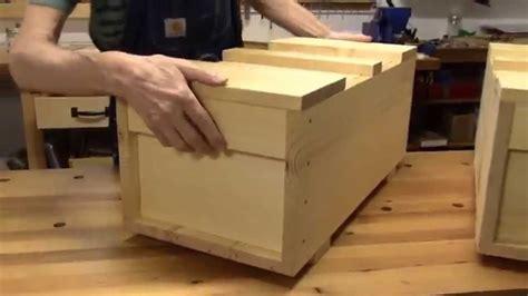 Japanese Tool Box Show #3   YouTube