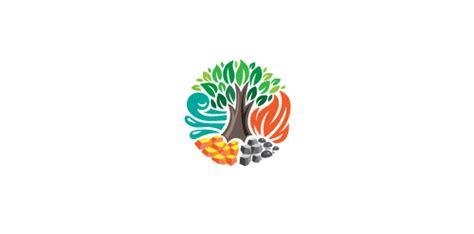 nature logo faves logo inspiration gallery