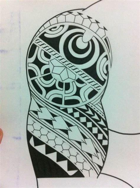 Tatouage Maori  Zoom Sur Ses Origines Et Sa Signification
