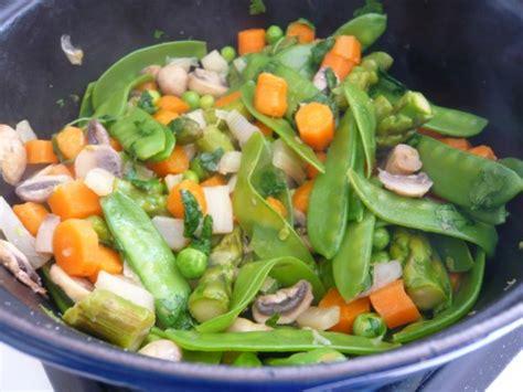 cuisiner legume soupe l 39 de manger