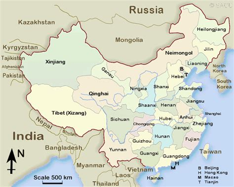 province map society  anglo chinese understanding sacu