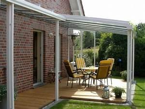 Terrassenüberdachung Aus Aluminium : terrassenueberdachung werne 09 terrassen berdachung ~ Whattoseeinmadrid.com Haus und Dekorationen