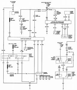 Diagram  Tecumsehpressor Wiring Diagram Full Version Hd