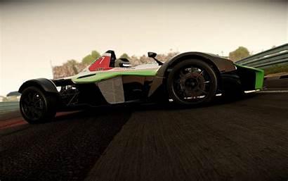 Cars Project Latest Build Screens Lastest Pc