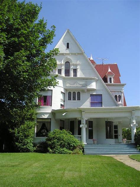 victorian  marshalltown iowa oldhousescom