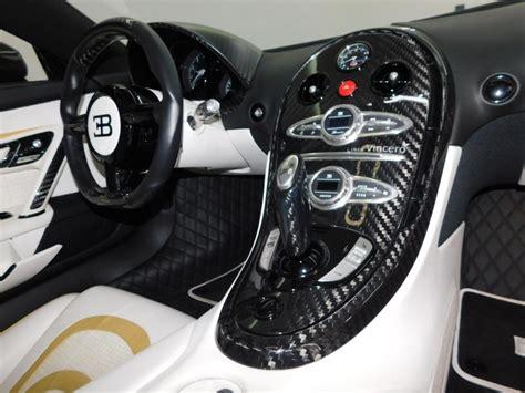 Mansory recently revealed it's one off bugatti veyron, the mansory vivere at this year's geneva motor show. Bugatti Veyron by Mansory Linea Vincero d'Oro - Dubai, Abu ...