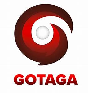 Gotaga Scuf Gaming