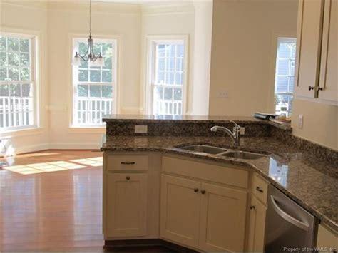 kitchens and cabinets 3540 splitwood road toano va 23168 stonehouse custom home 3540