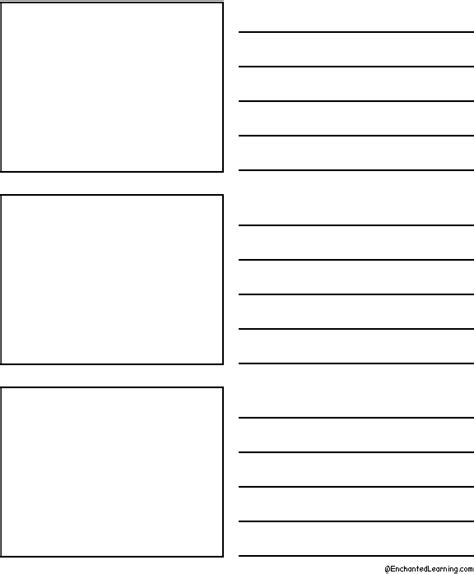 Three Good Things Template by Pets Draw And Write 3 Things Printable Worksheet