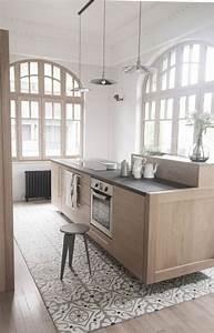 Fliesen Küche Boden : die besten 17 ideen zu k chenfliesen auf pinterest metro fliesen geometrische fliesen und ~ Sanjose-hotels-ca.com Haus und Dekorationen