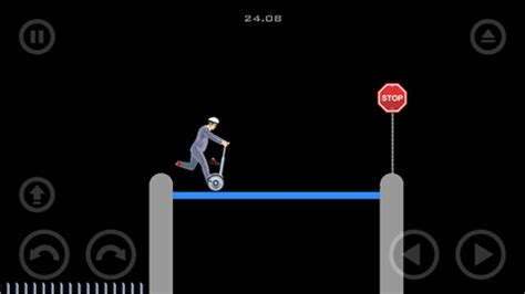 happy wheels for phone happy wheels iphone free ipa for