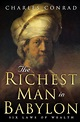 The Richest Man in Babylon -- Six Laws of Wealth by ...