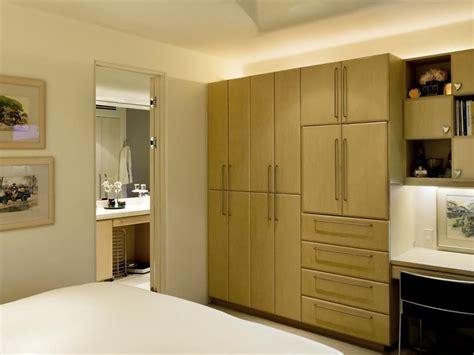 Master Bedroom Cabinet  Cerca Con Google Armadi