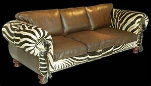 zebra sofas 107 best zebra anything images on pinterest With zebra sectional sofas