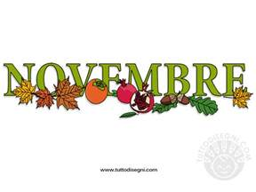 Résultat d'images pour novembre