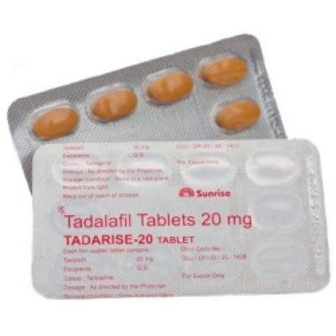 buy tadarise 20mg n10 tadalafil shipping from germany