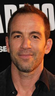 Bryan Callen | Biography, Movie Highlights and Photos ...