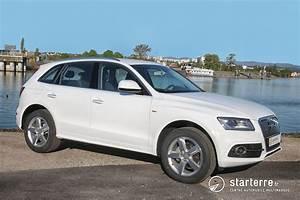 Audi Q7 Occasion Le Bon Coin : bon coin audi q5 la voiture de starsky et hutch perles du bon coin ~ Gottalentnigeria.com Avis de Voitures