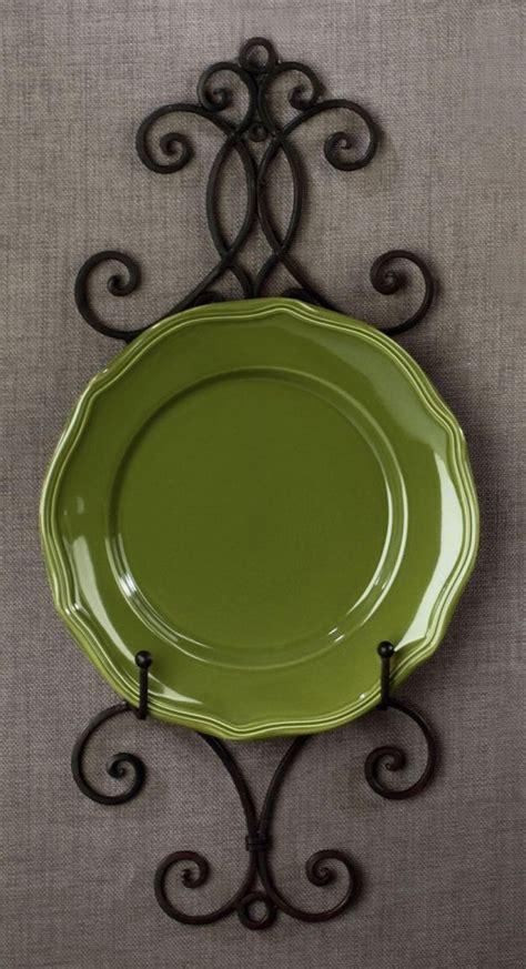 incorporate plates   interior designs