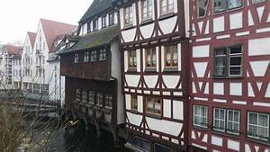 Schmales Haus Ulm : hotel schmales haus ulm holidaycheck baden w rttemberg deutschland ~ Yasmunasinghe.com Haus und Dekorationen