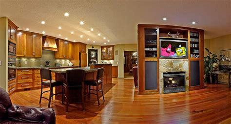 brazilian cherry  kitchen contemporary kitchen