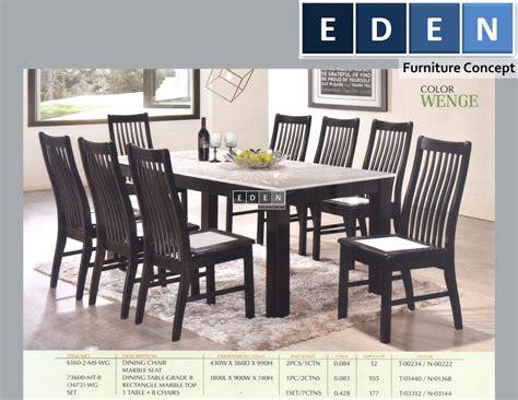 furniture malaysia kitchen dining