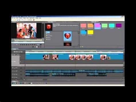 monarch twister scene cut hd training video part  youtube