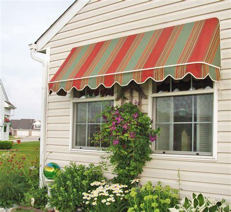 fabric roll  window awnings overhead door