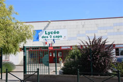 lycee des 2 caps marquise 28 images 301 moved permanently 10km de la terre des 2 caps