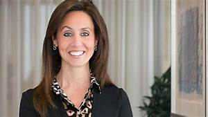 Bank of America's Michelle Moore talks Erica, facial scans ...