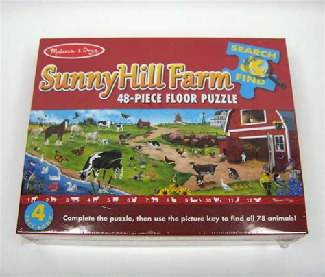 And Doug Floor Puzzles Uk by 17 Best Images About Doug Shure Wood Toys On