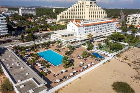 Vasco Gama Hotel Updated Prices Reviews