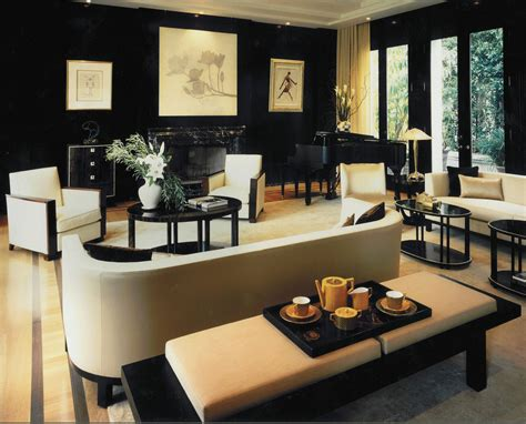 bedroom decor decoration deco and deco interior design for every room s transformation