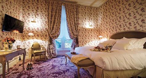 la grande maison bordeaux luxury boutique hotel in bordeaux