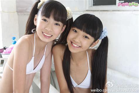 Momo Shiina Imouto Tv Idol Photo Bikini Momo Shiina U Junior Idol Wetred Org
