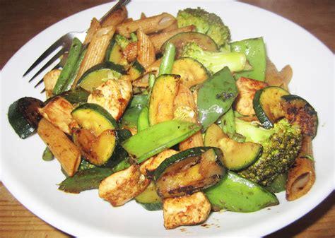 chicken recipes for dinner healthy chicken recipes