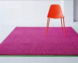 Teppich Selbst Gestalten : aktuelles raumausstattung kn pfle ~ Lizthompson.info Haus und Dekorationen