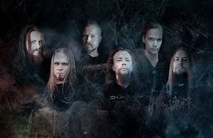SHADECROWN – To Release Debut Album In October! | Metal ...