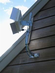 Rural Wireless Platform