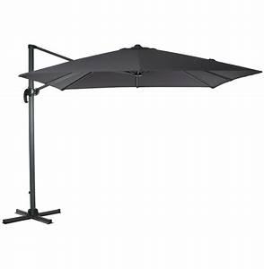 Solde Parasol Déporté : parasols trouvez facilement sur internet parasols lebonmeuble ~ Preciouscoupons.com Idées de Décoration