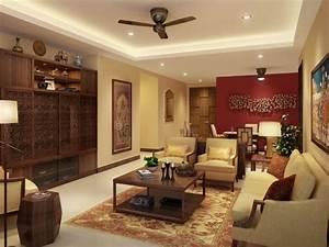 Living Room Furniture Images India Best 25+ Indian Living ...