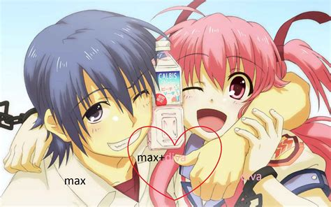 Anime Couple Hd Wallpaper Download Image Anime Couple Hug Latest Hd Wallpapers Free