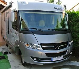 Le Bon Coin Camping Car Occasion Particulier A Particulier Bretagne : camping car integral occasion particulier ~ Gottalentnigeria.com Avis de Voitures