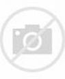 Bogisław XIV, książę pomorski - Bogislaw XIV, Duke of ...