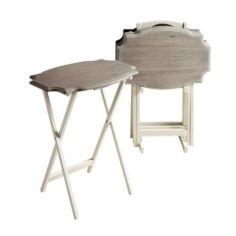Where To Buy Tv Tray Tables Droughtrelief org