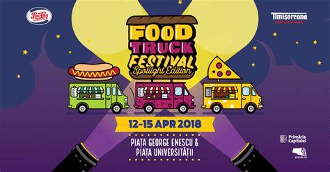 Cele Mai Fresh Festivaluri De Mâncare Cavaleriaro