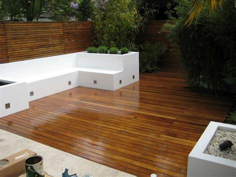 garden deck ideas grab the benefits of garden decking ideas home garden design